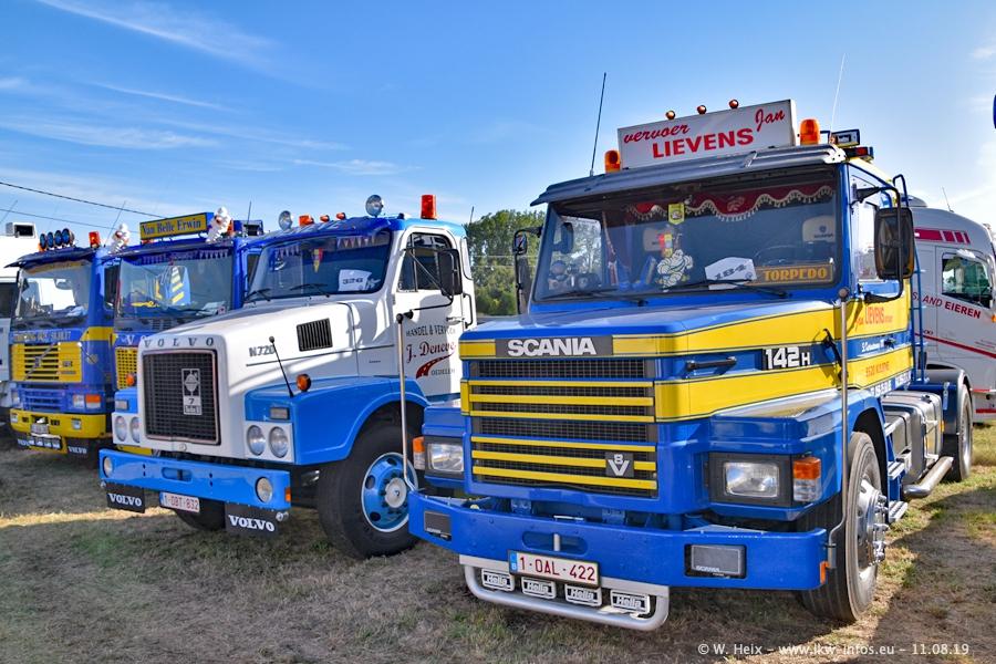 20190811-Truckshow-Bekkevoort-00286.jpg