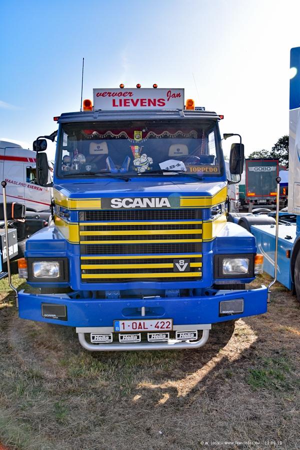 20190811-Truckshow-Bekkevoort-00287.jpg