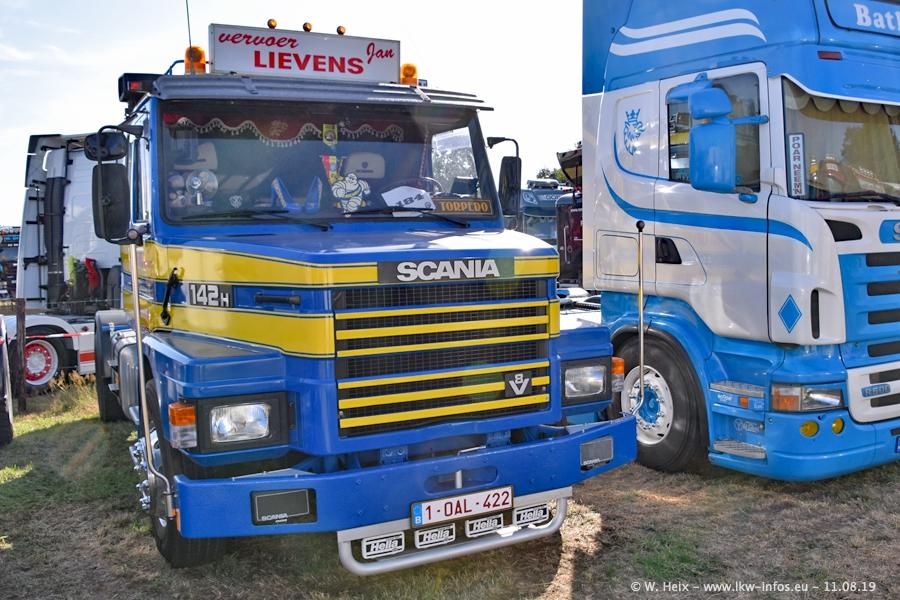 20190811-Truckshow-Bekkevoort-00288.jpg