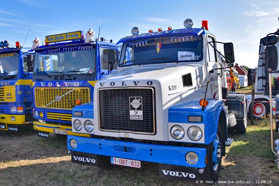 20190811-Truckshow-Bekkevoort-00289.jpg