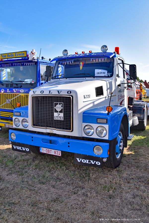 20190811-Truckshow-Bekkevoort-00290.jpg