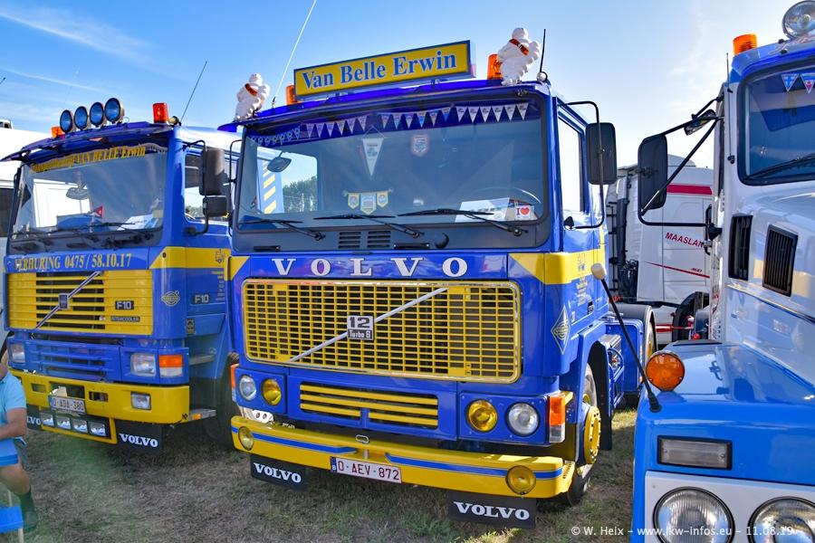 20190811-Truckshow-Bekkevoort-00291.jpg