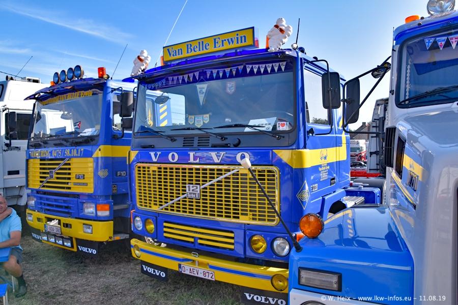 20190811-Truckshow-Bekkevoort-00292.jpg