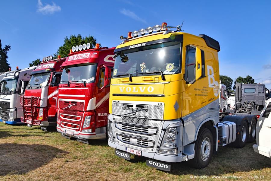 20190811-Truckshow-Bekkevoort-00293.jpg