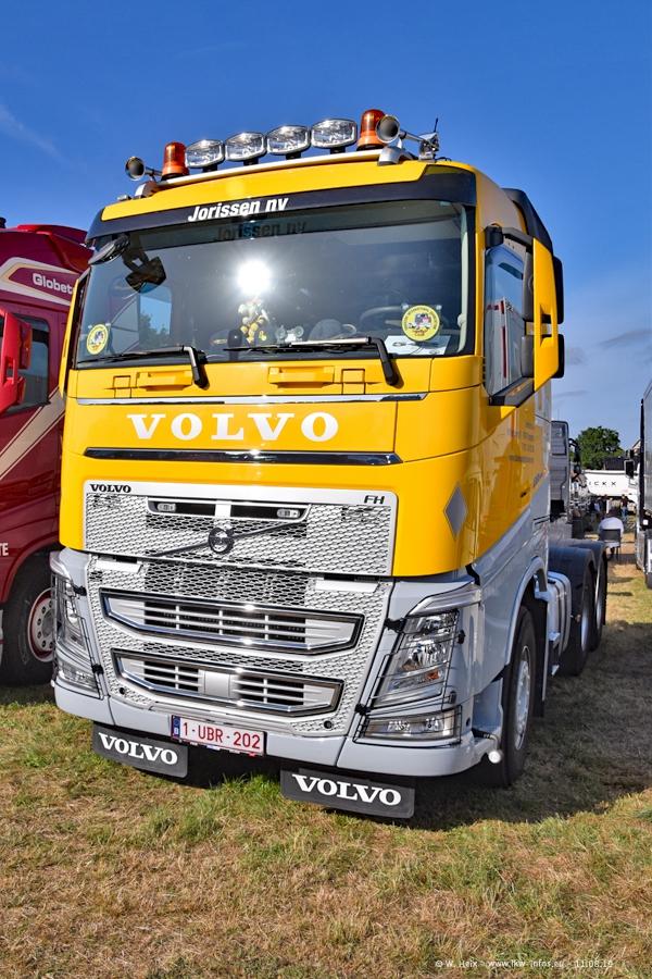 20190811-Truckshow-Bekkevoort-00294.jpg
