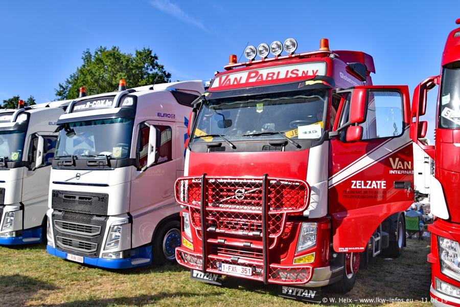 20190811-Truckshow-Bekkevoort-00295.jpg