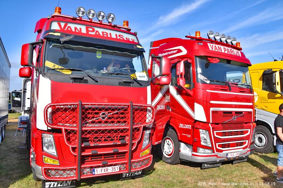 20190811-Truckshow-Bekkevoort-00296.jpg