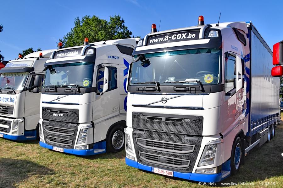 20190811-Truckshow-Bekkevoort-00297.jpg