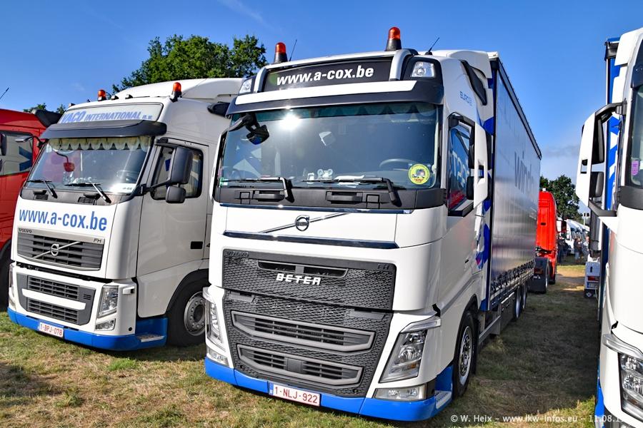 20190811-Truckshow-Bekkevoort-00298.jpg