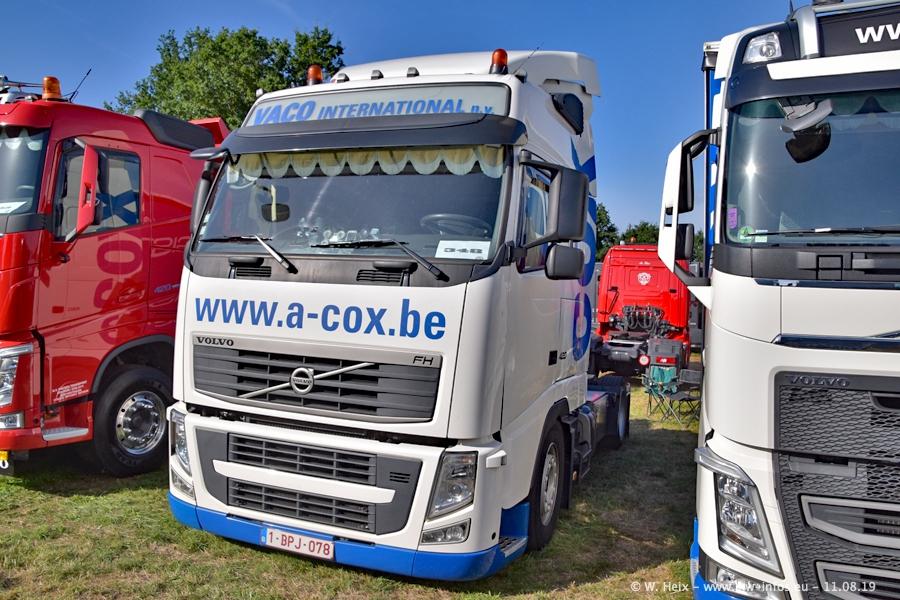 20190811-Truckshow-Bekkevoort-00299.jpg