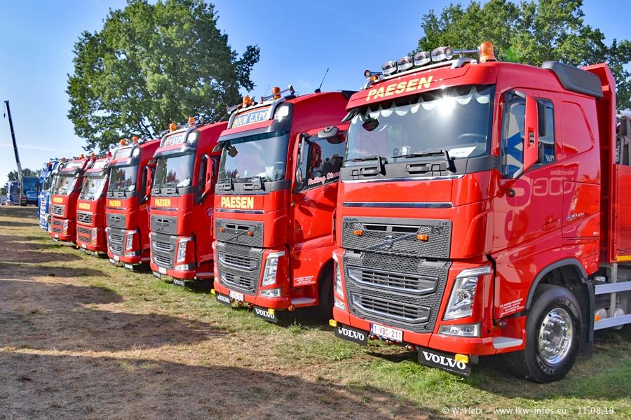 20190811-Truckshow-Bekkevoort-00300.jpg