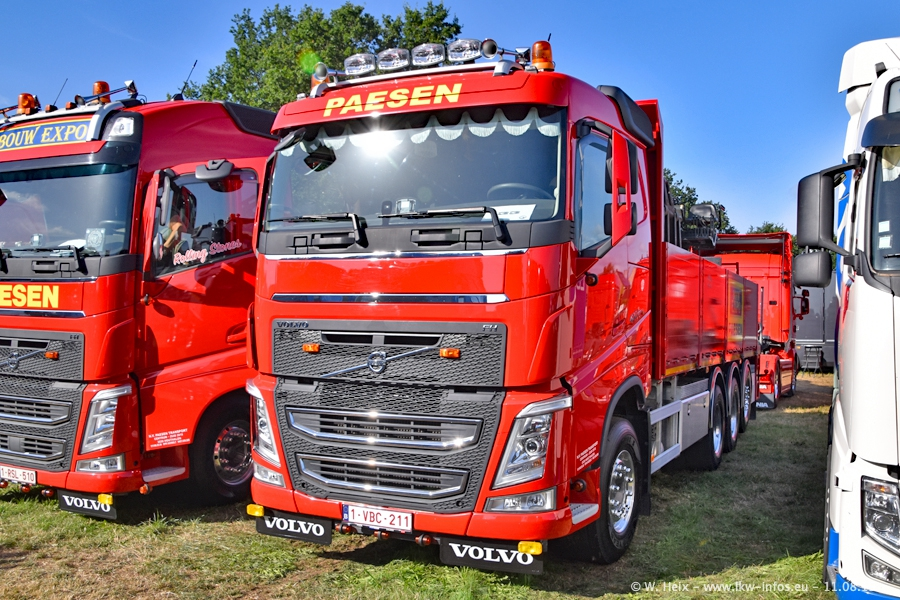 20190811-Truckshow-Bekkevoort-00301.jpg
