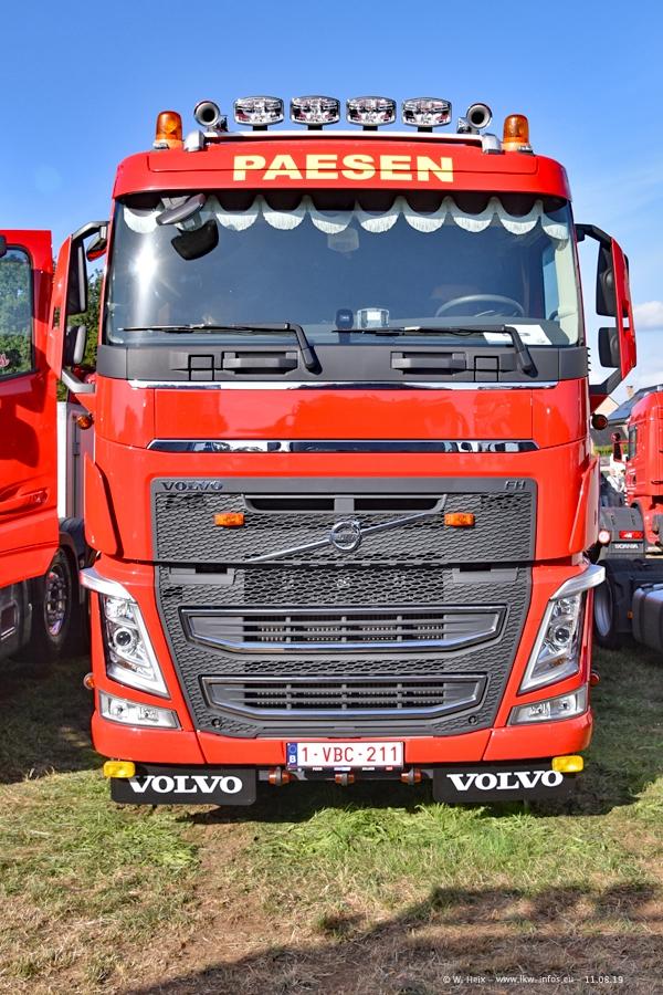 20190811-Truckshow-Bekkevoort-00302.jpg