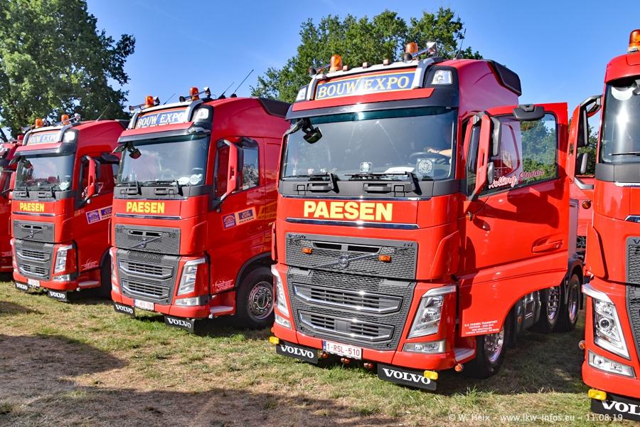 20190811-Truckshow-Bekkevoort-00303.jpg