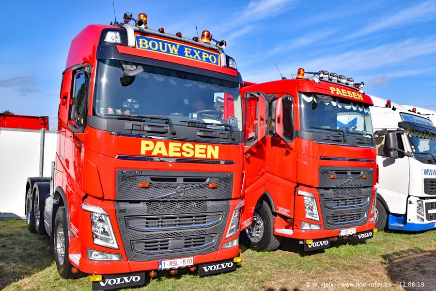 20190811-Truckshow-Bekkevoort-00304.jpg