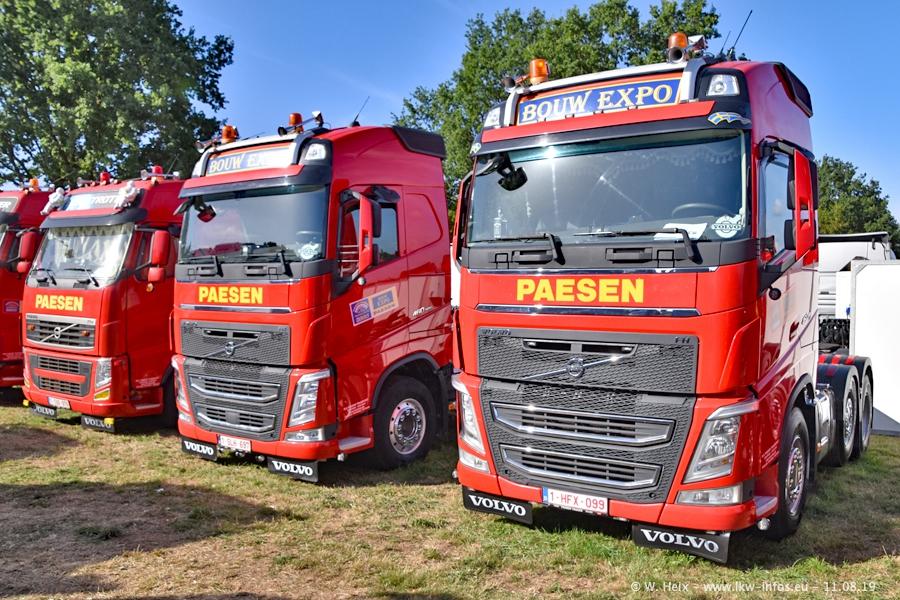 20190811-Truckshow-Bekkevoort-00305.jpg