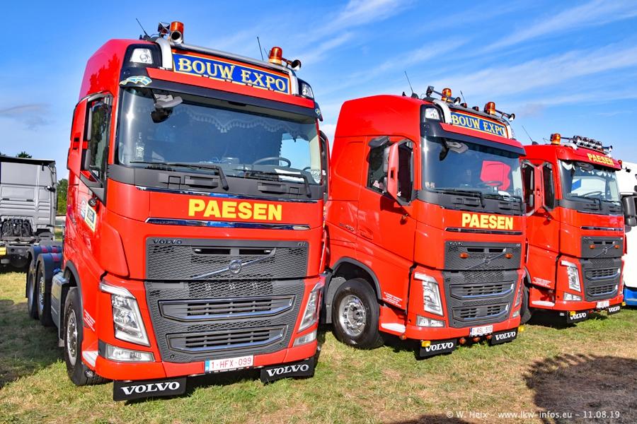 20190811-Truckshow-Bekkevoort-00306.jpg