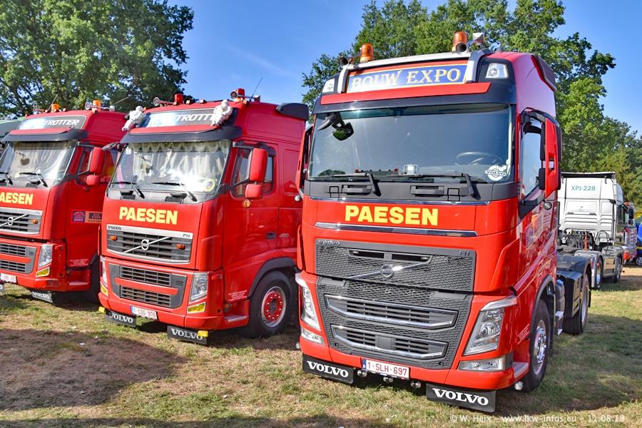 20190811-Truckshow-Bekkevoort-00307.jpg
