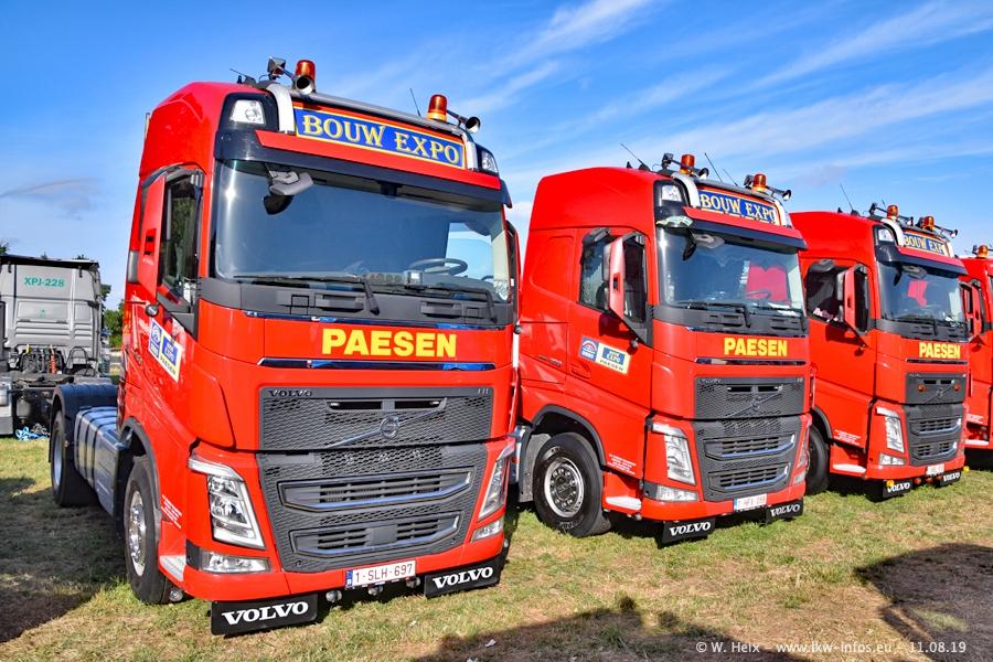 20190811-Truckshow-Bekkevoort-00308.jpg