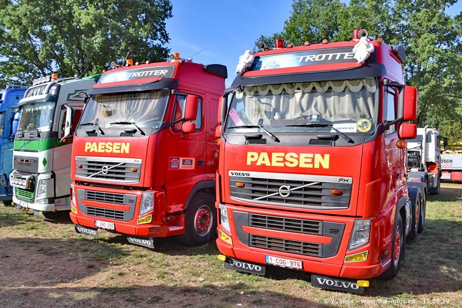 20190811-Truckshow-Bekkevoort-00309.jpg