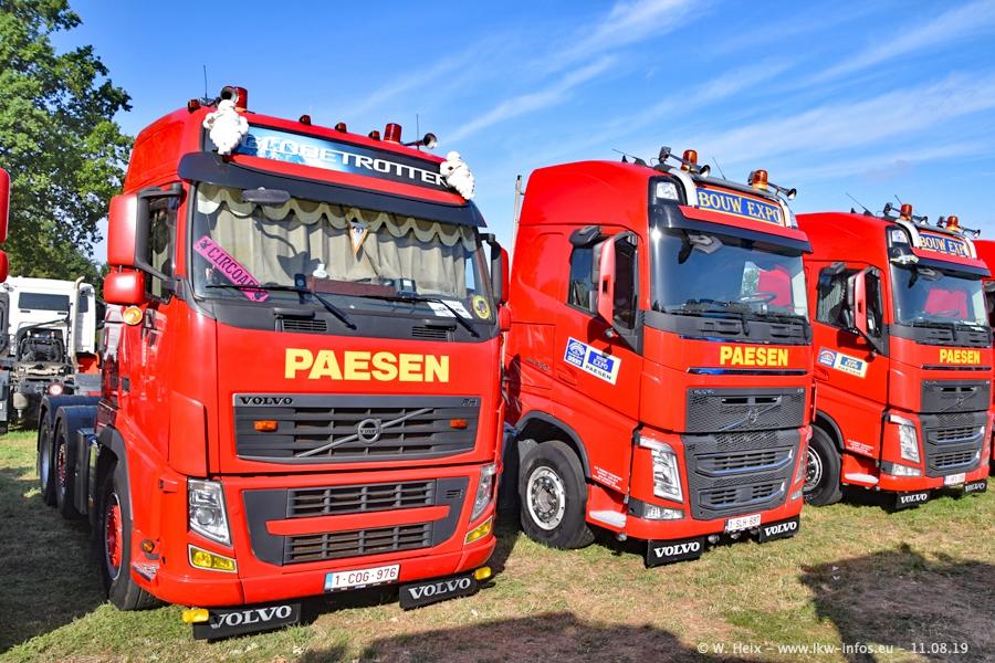 20190811-Truckshow-Bekkevoort-00310.jpg