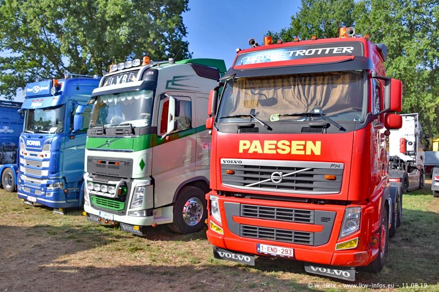 20190811-Truckshow-Bekkevoort-00311.jpg