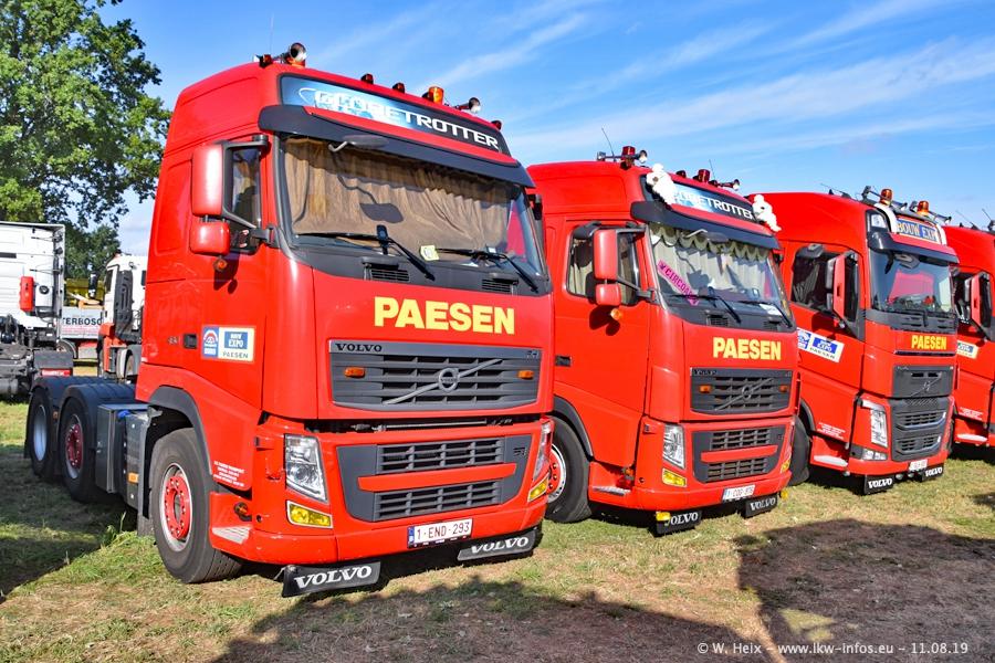 20190811-Truckshow-Bekkevoort-00312.jpg