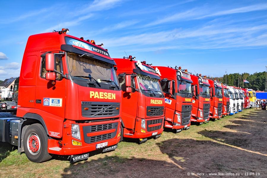 20190811-Truckshow-Bekkevoort-00313.jpg