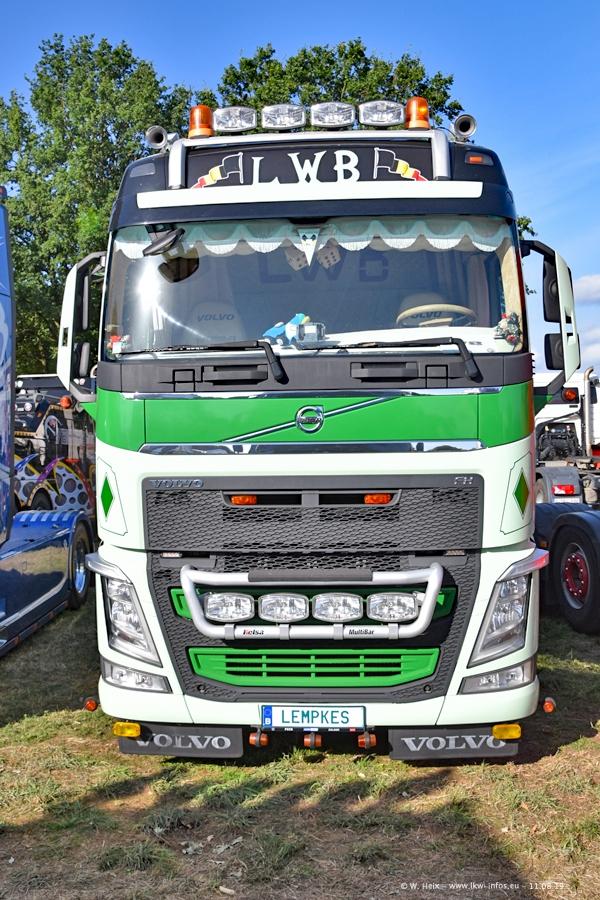 20190811-Truckshow-Bekkevoort-00314.jpg