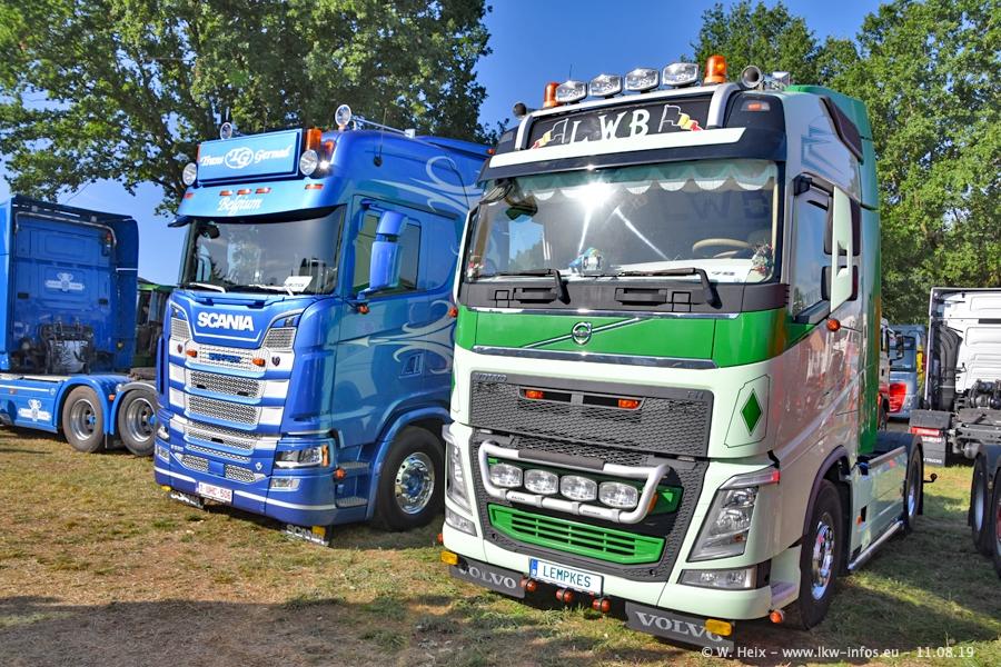 20190811-Truckshow-Bekkevoort-00315.jpg