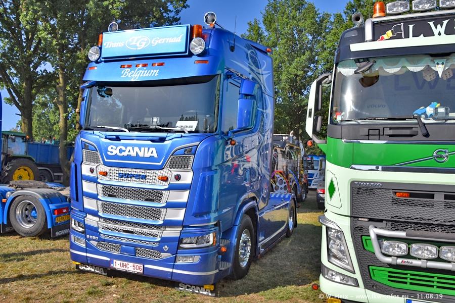 20190811-Truckshow-Bekkevoort-00316.jpg