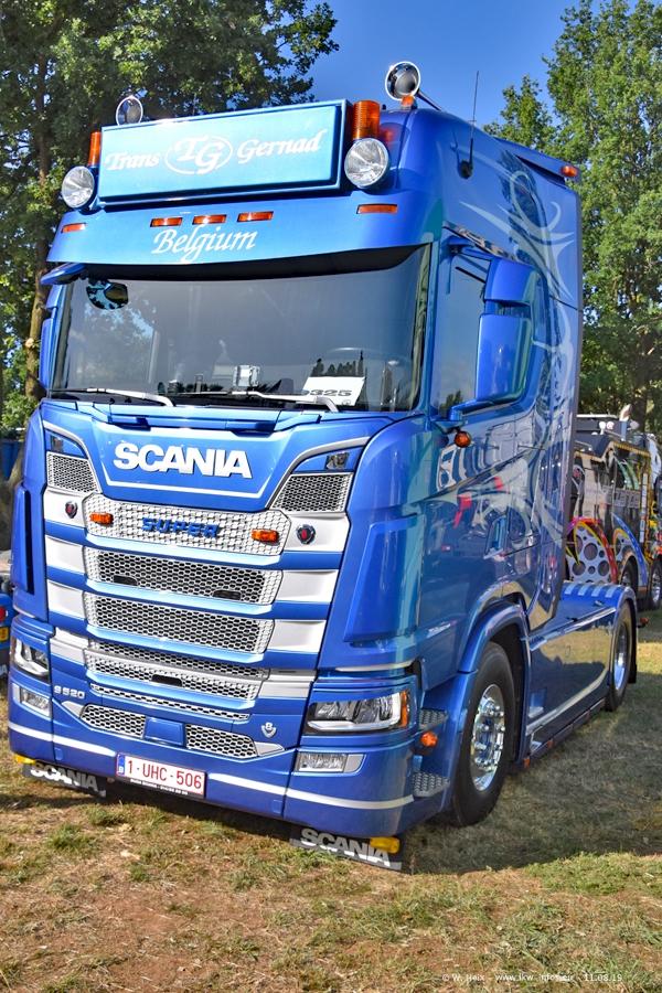20190811-Truckshow-Bekkevoort-00317.jpg