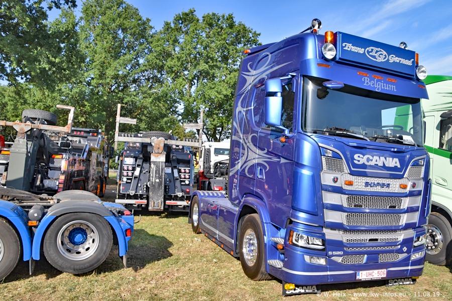 20190811-Truckshow-Bekkevoort-00318.jpg
