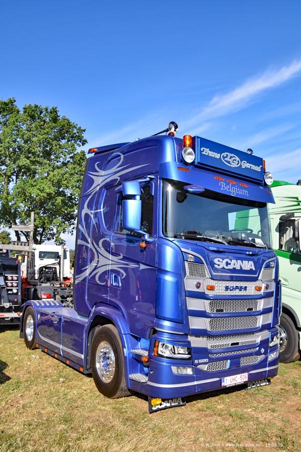 20190811-Truckshow-Bekkevoort-00319.jpg