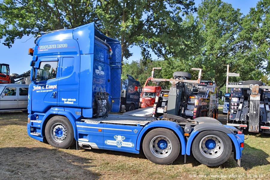 20190811-Truckshow-Bekkevoort-00320.jpg