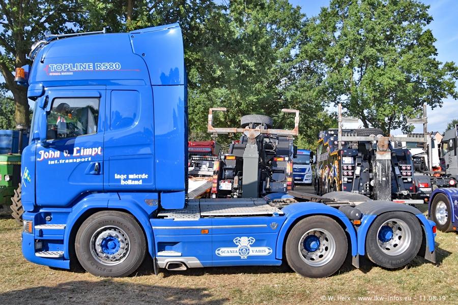 20190811-Truckshow-Bekkevoort-00321.jpg