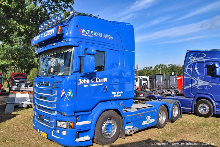 20190811-Truckshow-Bekkevoort-00322.jpg