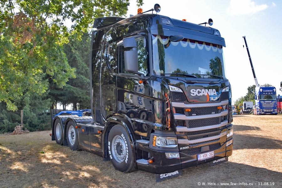 20190811-Truckshow-Bekkevoort-00323.jpg