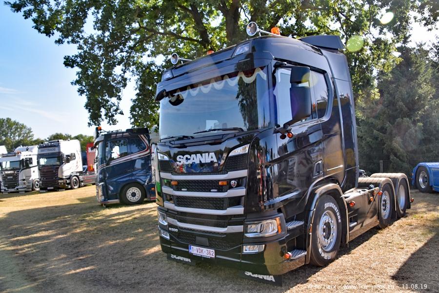 20190811-Truckshow-Bekkevoort-00325.jpg