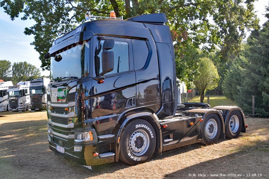 20190811-Truckshow-Bekkevoort-00326.jpg