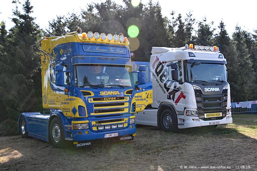 20190811-Truckshow-Bekkevoort-00327.jpg