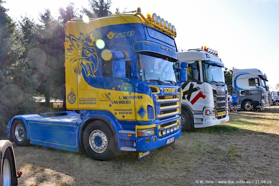 20190811-Truckshow-Bekkevoort-00328.jpg