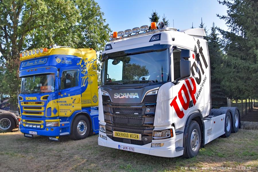 20190811-Truckshow-Bekkevoort-00330.jpg