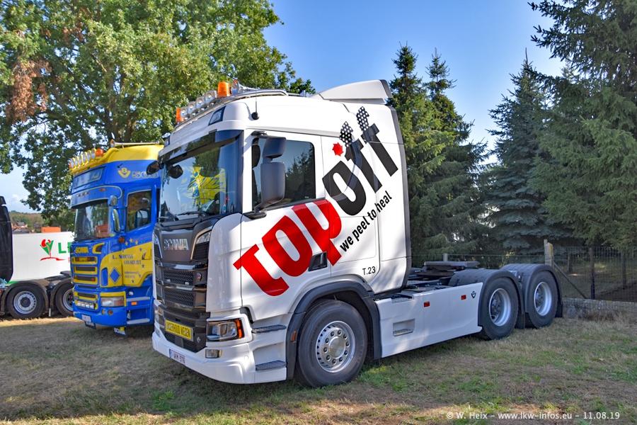 20190811-Truckshow-Bekkevoort-00331.jpg