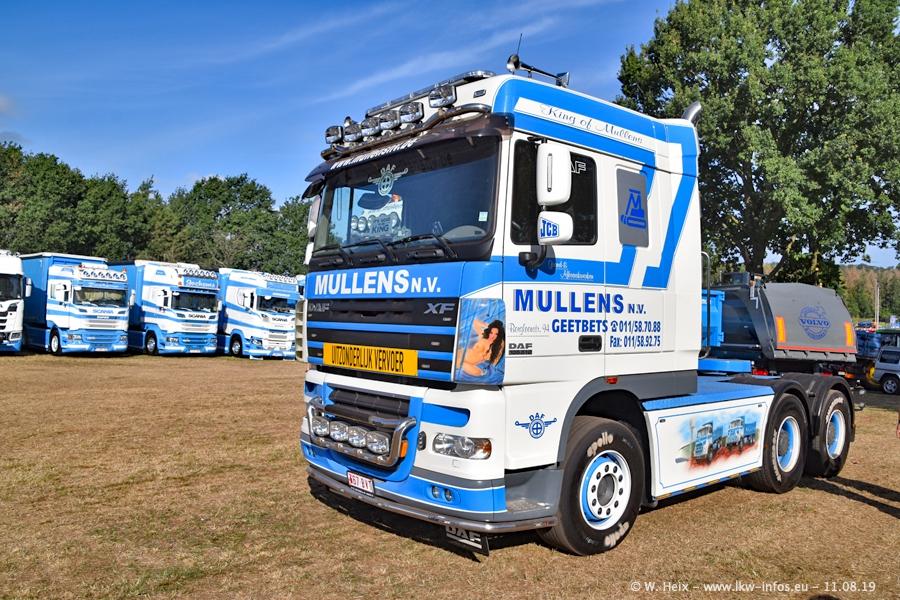 20190811-Truckshow-Bekkevoort-00332.jpg