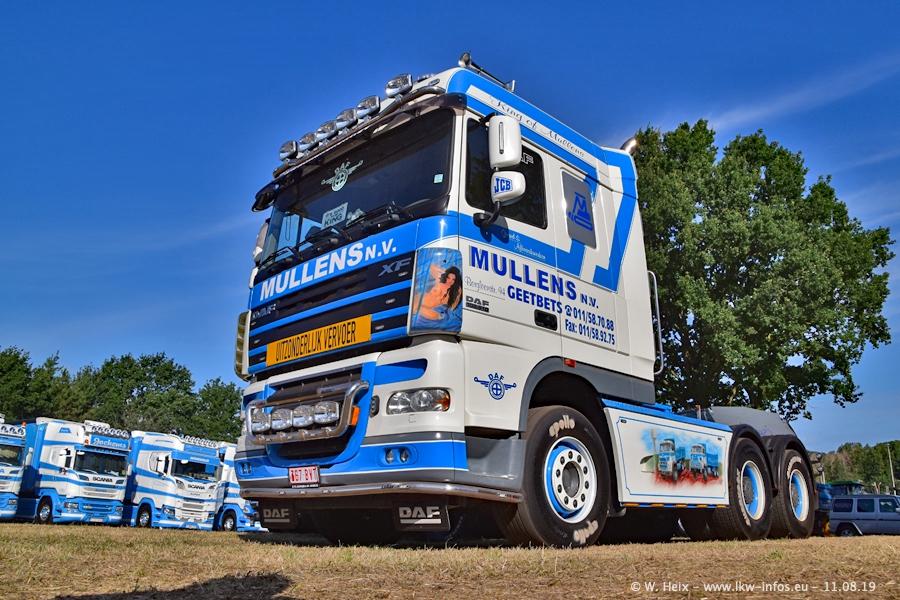 20190811-Truckshow-Bekkevoort-00333.jpg
