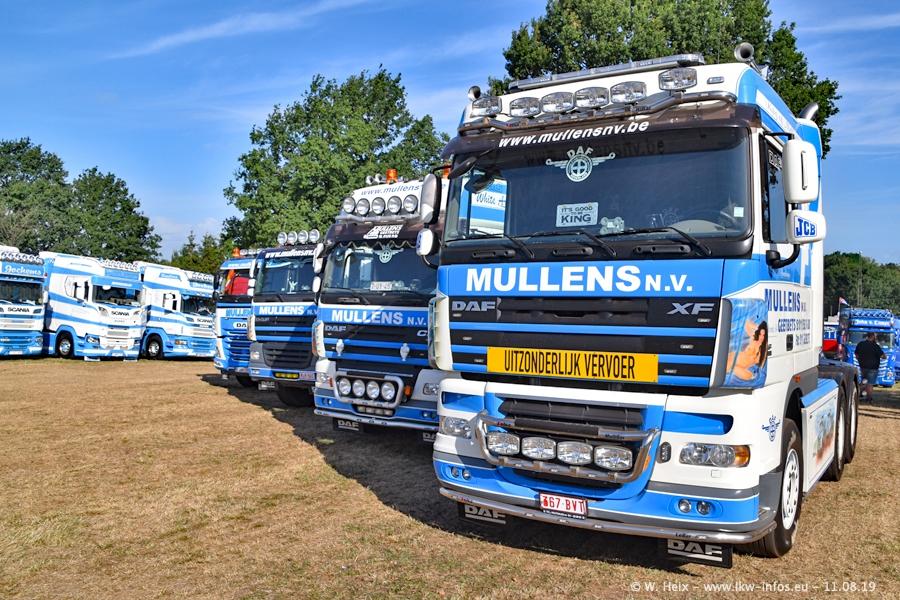 20190811-Truckshow-Bekkevoort-00334.jpg