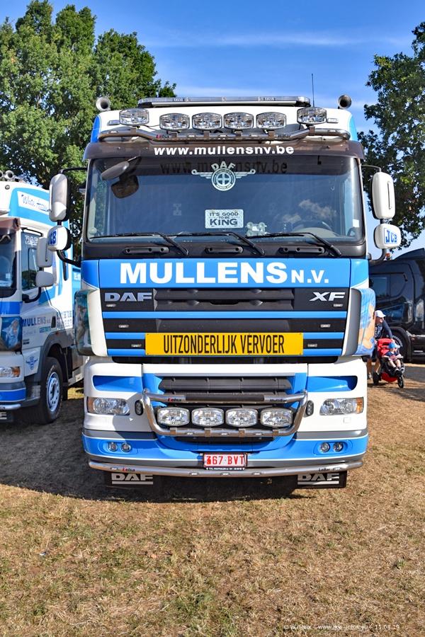 20190811-Truckshow-Bekkevoort-00335.jpg
