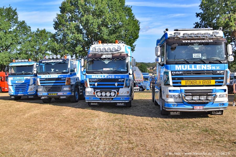 20190811-Truckshow-Bekkevoort-00336.jpg