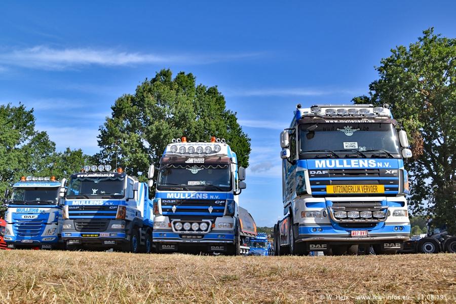 20190811-Truckshow-Bekkevoort-00337.jpg
